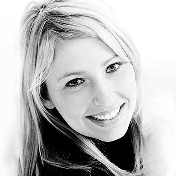 Danielle Davids